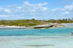Catalinita Island