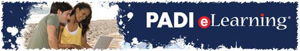 PADI-Banner-elerning