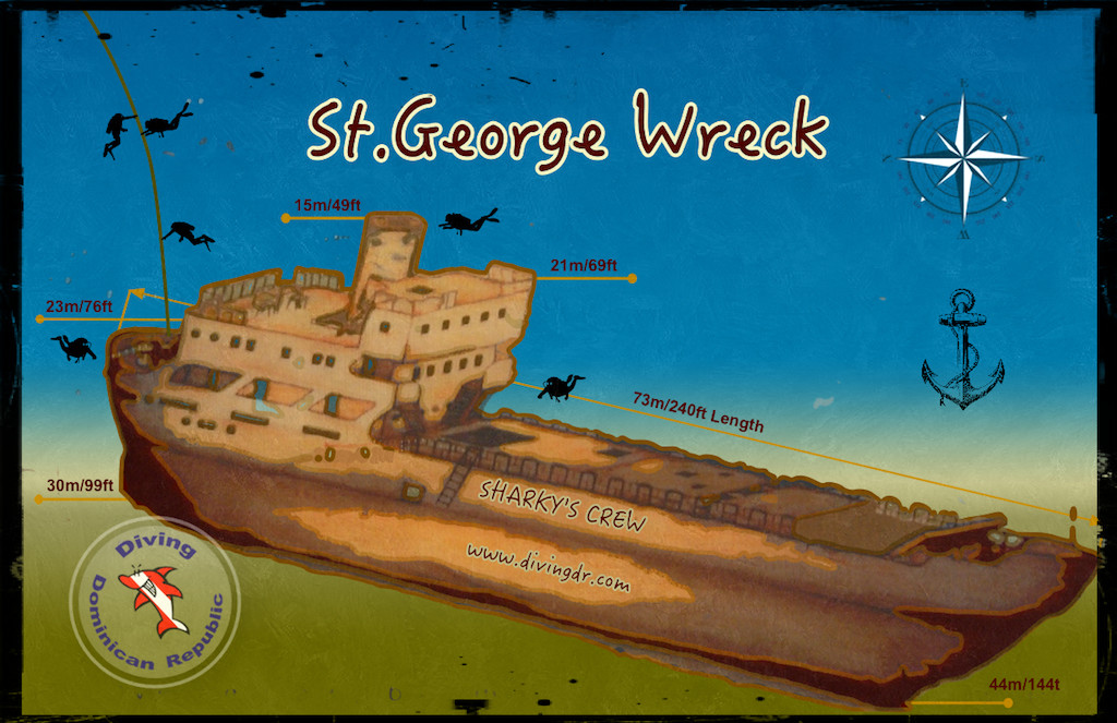 St.George_MAPOUT_compressed